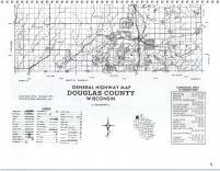 Map Image 042, Douglas County 1975